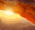 Vivve Events – Nite Lights June 12 – Lantern Release