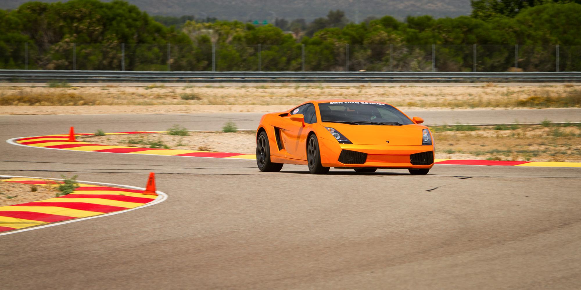 racing-adventures-final-11