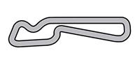 racing adventures locations arizona_motorsports_park