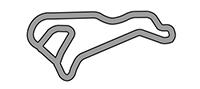 racing adventures location grandsport_motorpark