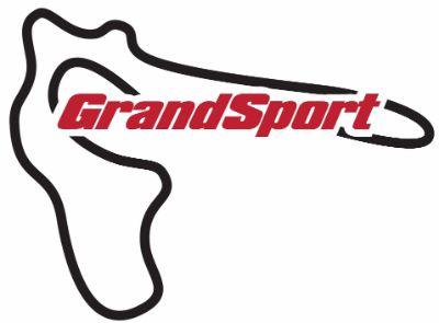 GrandSport MotorSports Park